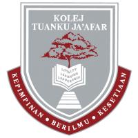 Ssfcu Com Login >> Current vacancies at Kolej Tuanku Ja'afar (KTJ), Malaysia